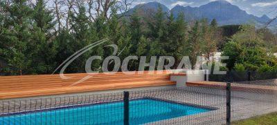 3_pool-fence